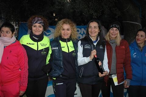Tifata Vertikal Race 12 Gennaio 2019 - foto 242