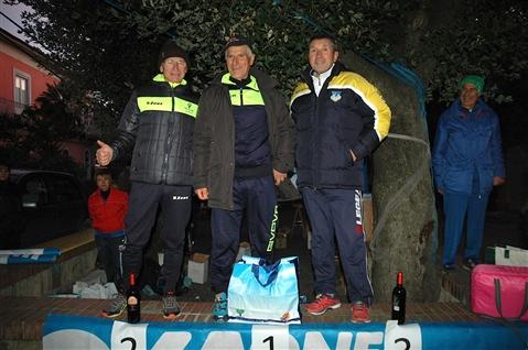 Tifata Vertikal Race 12 Gennaio 2019 - foto 260