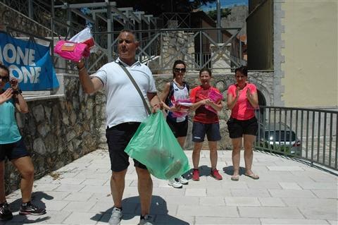 Trail di Sant'Angelo a Sacala  -PREMIAZIONI e Pasta Party - - foto 8