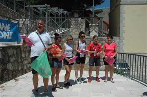 Trail di Sant'Angelo a Sacala  -PREMIAZIONI e Pasta Party - - foto 9