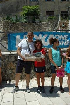 Trail di Sant'Angelo a Sacala  -PREMIAZIONI e Pasta Party - - foto 13