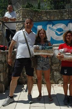 Trail di Sant'Angelo a Sacala  -PREMIAZIONI e Pasta Party - - foto 14