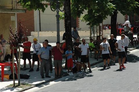 Trail di Sant'Angelo a Sacala  -PREMIAZIONI e Pasta Party - - foto 18