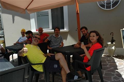Trail di Sant'Angelo a Sacala  -PREMIAZIONI e Pasta Party - - foto 45