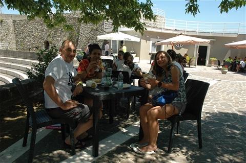 Trail di Sant'Angelo a Sacala  -PREMIAZIONI e Pasta Party - - foto 67