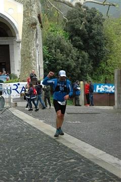 ARRIVI del Trail di Pizzo San Michele e Caggiana Trail 28 aprile 2019 + foto VARIE - foto 12