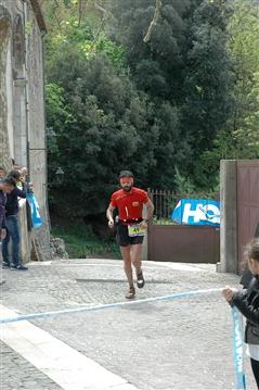 ARRIVI del Trail di Pizzo San Michele e Caggiana Trail 28 aprile 2019 + foto VARIE - foto 39
