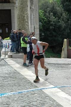 ARRIVI del Trail di Pizzo San Michele e Caggiana Trail 28 aprile 2019 + foto VARIE - foto 42