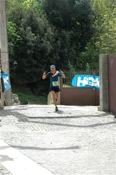 ARRIVI del Trail di Pizzo San Michele e Caggiana Trail 28 aprile 2019 + foto VARIE - foto 44
