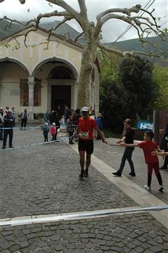 ARRIVI del Trail di Pizzo San Michele e Caggiana Trail 28 aprile 2019 + foto VARIE - foto 66