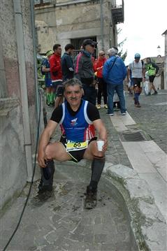 ARRIVI del Trail di Pizzo San Michele e Caggiana Trail 28 aprile 2019 + foto VARIE - foto 94