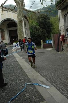 ARRIVI del Trail di Pizzo San Michele e Caggiana Trail 28 aprile 2019 + foto VARIE - foto 105