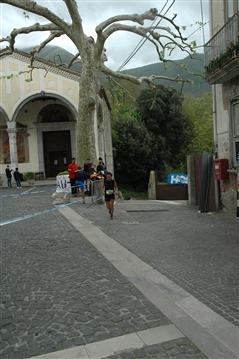 ARRIVI del Trail di Pizzo San Michele e Caggiana Trail 28 aprile 2019 + foto VARIE - foto 112