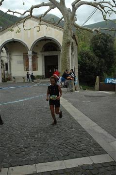 ARRIVI del Trail di Pizzo San Michele e Caggiana Trail 28 aprile 2019 + foto VARIE - foto 113
