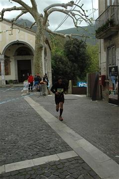 ARRIVI del Trail di Pizzo San Michele e Caggiana Trail 28 aprile 2019 + foto VARIE - foto 114