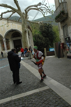 ARRIVI del Trail di Pizzo San Michele e Caggiana Trail 28 aprile 2019 + foto VARIE - foto 116