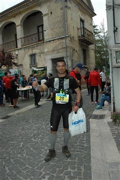 ARRIVI del Trail di Pizzo San Michele e Caggiana Trail 28 aprile 2019 + foto VARIE - foto 126
