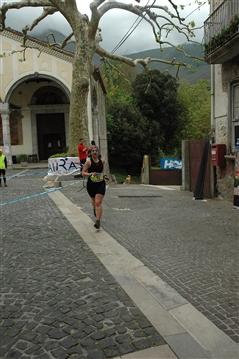 ARRIVI del Trail di Pizzo San Michele e Caggiana Trail 28 aprile 2019 + foto VARIE - foto 128