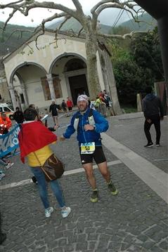 ARRIVI del Trail di Pizzo San Michele e Caggiana Trail 28 aprile 2019 + foto VARIE - foto 132