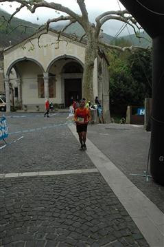 ARRIVI del Trail di Pizzo San Michele e Caggiana Trail 28 aprile 2019 + foto VARIE - foto 133