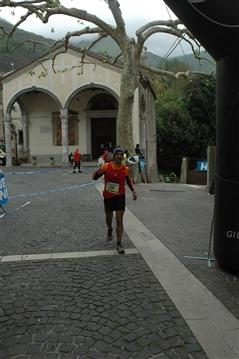 ARRIVI del Trail di Pizzo San Michele e Caggiana Trail 28 aprile 2019 + foto VARIE - foto 134