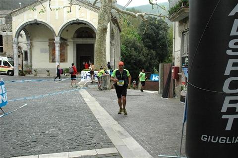 ARRIVI del Trail di Pizzo San Michele e Caggiana Trail 28 aprile 2019 + foto VARIE - foto 135