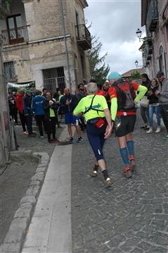 ARRIVI del Trail di Pizzo San Michele e Caggiana Trail 28 aprile 2019 + foto VARIE - foto 139