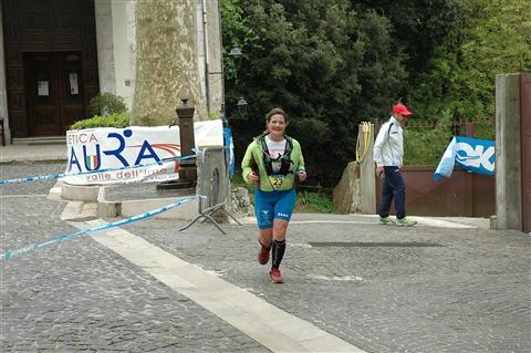 ARRIVI del Trail di Pizzo San Michele e Caggiana Trail 28 aprile 2019 + foto VARIE - foto 146