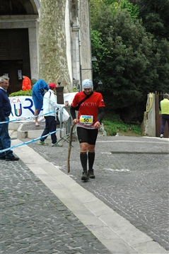 ARRIVI del Trail di Pizzo San Michele e Caggiana Trail 28 aprile 2019 + foto VARIE - foto 150