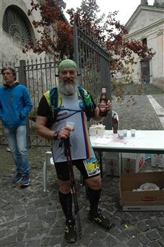 ARRIVI del Trail di Pizzo San Michele e Caggiana Trail 28 aprile 2019 + foto VARIE - foto 153
