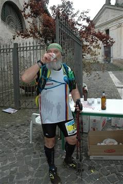 ARRIVI del Trail di Pizzo San Michele e Caggiana Trail 28 aprile 2019 + foto VARIE - foto 154
