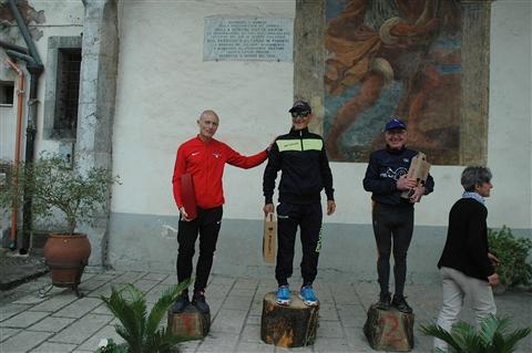 ARRIVI del Trail di Pizzo San Michele e Caggiana Trail 28 aprile 2019 + foto VARIE - foto 193