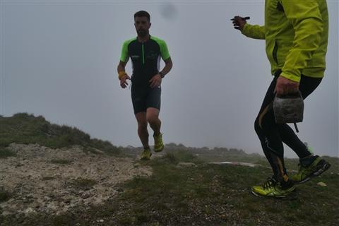ARRIVI del Trail di Pizzo San Michele e Caggiana Trail 28 aprile 2019 + foto VARIE - foto 207