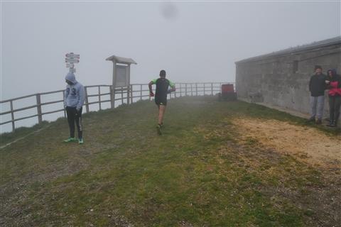 ARRIVI del Trail di Pizzo San Michele e Caggiana Trail 28 aprile 2019 + foto VARIE - foto 209