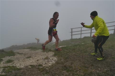 ARRIVI del Trail di Pizzo San Michele e Caggiana Trail 28 aprile 2019 + foto VARIE - foto 220