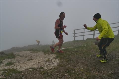 ARRIVI del Trail di Pizzo San Michele e Caggiana Trail 28 aprile 2019 + foto VARIE - foto 221