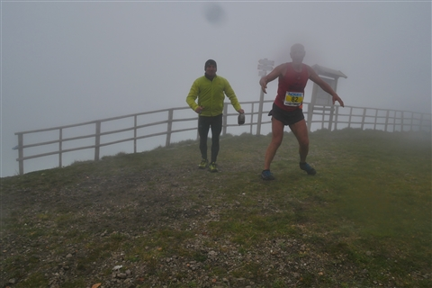 ARRIVI del Trail di Pizzo San Michele e Caggiana Trail 28 aprile 2019 + foto VARIE - foto 241