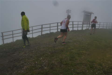 ARRIVI del Trail di Pizzo San Michele e Caggiana Trail 28 aprile 2019 + foto VARIE - foto 246