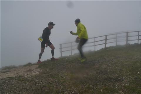 ARRIVI del Trail di Pizzo San Michele e Caggiana Trail 28 aprile 2019 + foto VARIE - foto 248