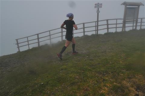 ARRIVI del Trail di Pizzo San Michele e Caggiana Trail 28 aprile 2019 + foto VARIE - foto 273