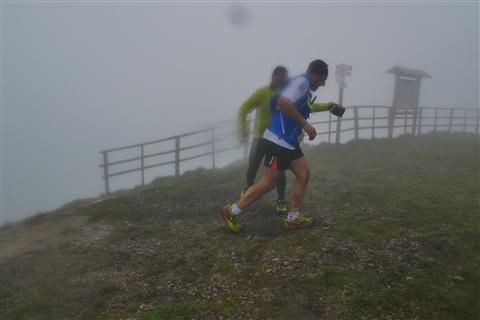ARRIVI del Trail di Pizzo San Michele e Caggiana Trail 28 aprile 2019 + foto VARIE - foto 277