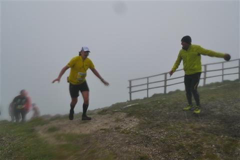ARRIVI del Trail di Pizzo San Michele e Caggiana Trail 28 aprile 2019 + foto VARIE - foto 285