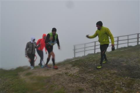 ARRIVI del Trail di Pizzo San Michele e Caggiana Trail 28 aprile 2019 + foto VARIE - foto 290
