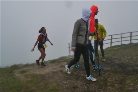 ARRIVI del Trail di Pizzo San Michele e Caggiana Trail 28 aprile 2019 + foto VARIE - foto 293