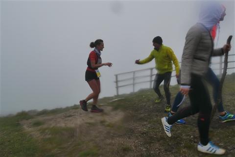 ARRIVI del Trail di Pizzo San Michele e Caggiana Trail 28 aprile 2019 + foto VARIE - foto 294