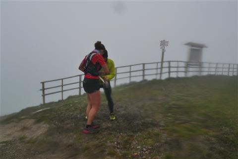 ARRIVI del Trail di Pizzo San Michele e Caggiana Trail 28 aprile 2019 + foto VARIE - foto 296