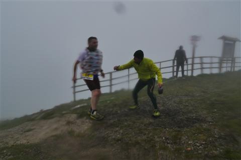 ARRIVI del Trail di Pizzo San Michele e Caggiana Trail 28 aprile 2019 + foto VARIE - foto 297