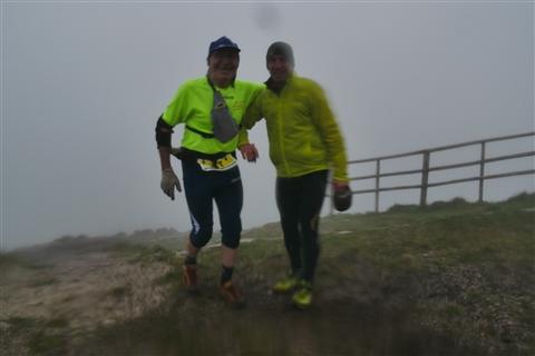 ARRIVI del Trail di Pizzo San Michele e Caggiana Trail 28 aprile 2019 + foto VARIE - foto 304