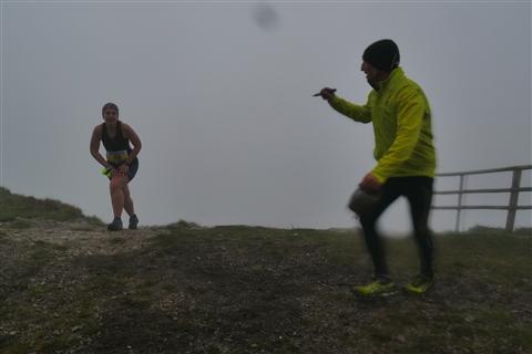 ARRIVI del Trail di Pizzo San Michele e Caggiana Trail 28 aprile 2019 + foto VARIE - foto 308