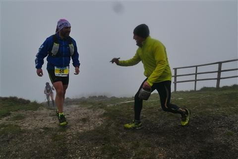 ARRIVI del Trail di Pizzo San Michele e Caggiana Trail 28 aprile 2019 + foto VARIE - foto 317
